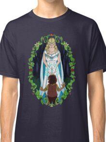 The Light of Eärendil Classic T-Shirt