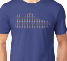 Sneaker's sneaker Unisex T-Shirt