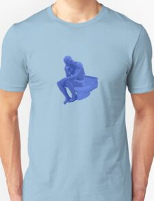 The Common Thinker T-Shirt