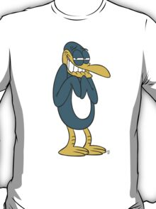 Troll Penguin T-Shirt