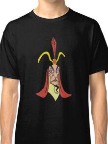 Jafar Classic T-Shirt