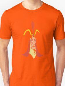 Jafar T-Shirt