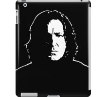 Severus iPad Case/Skin