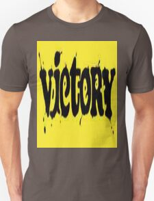 victory!!!.....defeat! T-Shirt