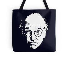 LD Tote Bag