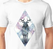 RavenStag - quote edition Unisex T-Shirt