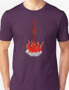 Bonfire! T-Shirt
