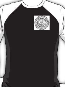 International Brotherhood of System Automators, local 415 T-Shirt