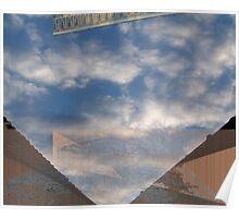 Dreaming of Egypt.... Poster