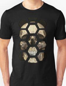 Don't lose your mind T-Shirt