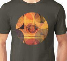 Astley Ave.  Unisex T-Shirt