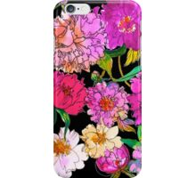 Petal Power iPhone Case/Skin