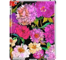 Petal Power iPad Case/Skin