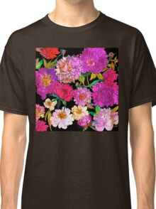 Petal Power Classic T-Shirt