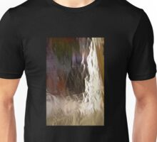 Abstract 5714 - all products Unisex T-Shirt