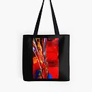 Tote #281 by Shulie1