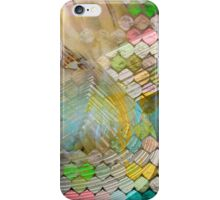 EROS iPhone Case/Skin