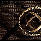Bracelets by andreisky