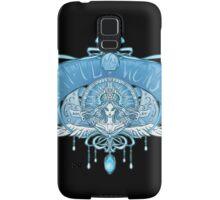 My Beautiful Monsters  Samsung Galaxy Case/Skin