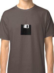 Floppy Classic T-Shirt