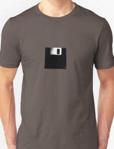 Floppy Unisex T-Shirt