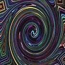 Swirls by Cranemann
