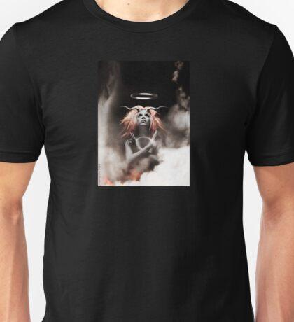 Hope For Hell Shirt Unisex T-Shirt