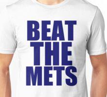 New York Yankees - BEAT THE METS Unisex T-Shirt