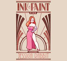 Ink & Paint Club Unisex T-Shirt