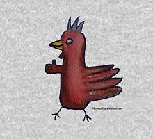 Rooster Strut! Unisex T-Shirt