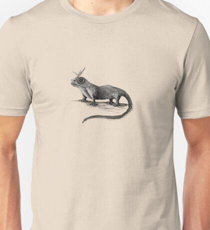 GOG Unisex T-Shirt
