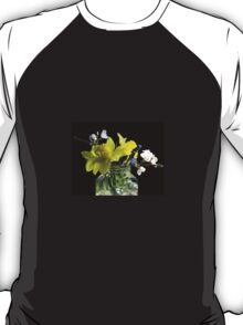 A Spring Bouquet T-Shirt