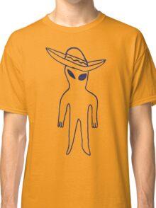 Community kj Classic T-Shirt
