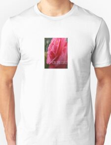 Walk for the Cure T-Shirt