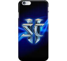 Star Craft 2 [Phone Case, Tablet/Laptop Skin] iPhone Case/Skin