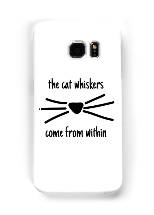 Rate Monitor Moto likewise Product detail furthermore 14587641 The Cat Whiskers  e From Within additionally 500094423 together with Vg46 Diamonds Abstract Art White Pattern. on samsung galaxy s5 in april