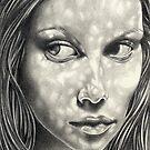 Deborah Holman  by Deborah Holman