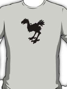 Chocobo T-Shirt