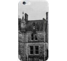 Blarney Estate, Blarney Ireland iPhone Case/Skin