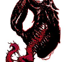 Carnage by poccas