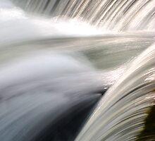 water by michaelpaule