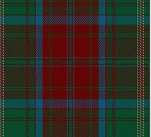 00392 Brewer Tartan  by Detnecs2013