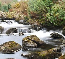 Beautiful West Cork by michaelpaule