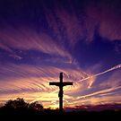 Faith by Jeff Cochran