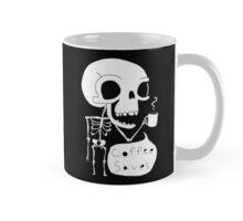Coffee Saves Mug