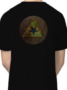 Browncoats Classic T-Shirt