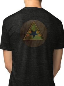 Browncoats Tri-blend T-Shirt