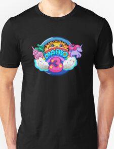 Diablo 3 Unicorn T-Shirt