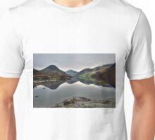 Wastwater Unisex T-Shirt