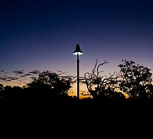 Watchman by AlisonOneL